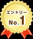 エントリーNo.1