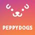 PEPPYDOGS