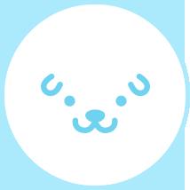 サンちゃん(ビーグル)