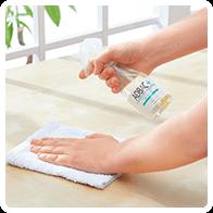 除菌消臭液アドバックプラス