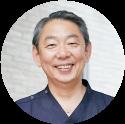 南大阪動物医療センター 院長:吉内先生