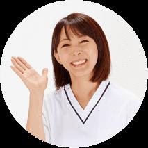 nobita 動物看護師