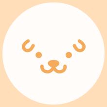 うなぎ丸ちゃん(シバ)