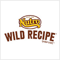 ニュートロ ワイルドレシピ