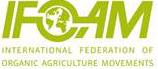 国際有機農業運動連盟