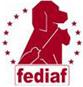 FEDIAF