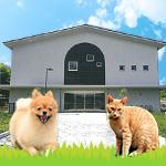 大阪府動物愛護管理センター(アニマル ハーモニー大阪)