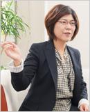 中塚圭子 先生