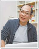 小野裕之 先生