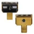 スライヴ替刃5500(0.1~2mm)