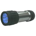 スタンダードUV-LED搭載9灯ブラックライト