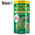 テトラ レプトミン