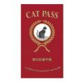 CAT PASS<猫の診療手帳>