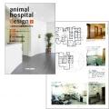 ANIMAL HOSPITAL DESIGN