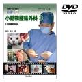 小動物腫瘍外科3