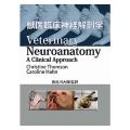 獣医臨床神経解剖学