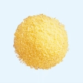 ◆セファクロル細粒小児用「JG」(旧名称:アレンフラール細粒)