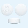 ◆酸化マグネシウム錠「マイラン」