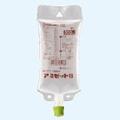 ◆アミゼットB輸液