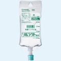 ◆ソルラクト輸液