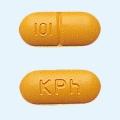 ◆サラゾピリン錠500mg