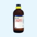 ◆セボフルラン吸入麻酔液「マイラン」