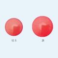◆ジピリダモール錠「ツルハラ」