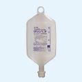◆サリンヘス輸液6%