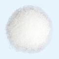◆塩化カリウム「日医工」