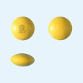 ◆アリナミンF糖衣錠 武田薬品