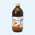◆プリンペランシロップ0.1%