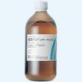 ◆ホフバンシロップ0.25%