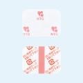◆劇)バソレーターテープ
