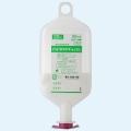 ◆イントラリポス輸液