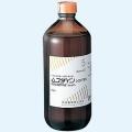 ◆ムコダインシロップ5%