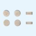 ◆ランソプラゾールOD錠「ケミファ」