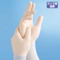 メディトップ 手術用手袋