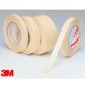 3M コンプライ化学的インジケーターテープ