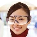 X線防護眼鏡 アイPグラス