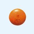 ◆ジピリダモール錠「日医工」(旧名称:コロナモール錠)
