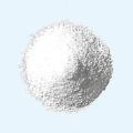 ◆ホスホマイシンカルシウムドライシロップ「日医工」
