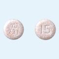 ◆ランソプラゾールOD錠「日医工」
