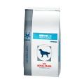 ロイヤルカナン 犬用 関節サポート