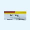 ◆プレドニゾロン注射液「タムラ」