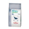 ロイヤルカナン 犬用 低分子プロテイン+pHコントロール