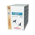 ロイヤルカナン 犬猫用 電解質サポート