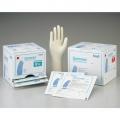 JMS手術用手袋 ガメックス パウダー付