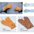 手術用防護手袋 サブガード