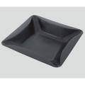 樹脂製計量皿 クロサーラ(大同化工)
