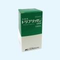 ◆トリブリッセン注射液